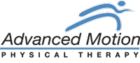 Advanced Motion Physical Therapy